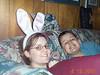 Bunny Lisa & Tony 01 04-15-01