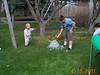 Jack & bubble pile 01 04-15-01