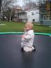 Jack on trampoline 01 04-15-01