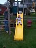 Jack on slide 01 04-15-01