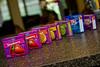 03 17 12 Rainbow Jello for St  Patrick's Day-9948