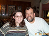Lisa & Dad 11-20-00