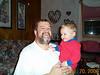 Dad & Jack 02 11-20-00