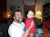 Dad & Jack 01 11-20-00
