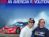 Jeff Gordon with Sue... an American Revolution!