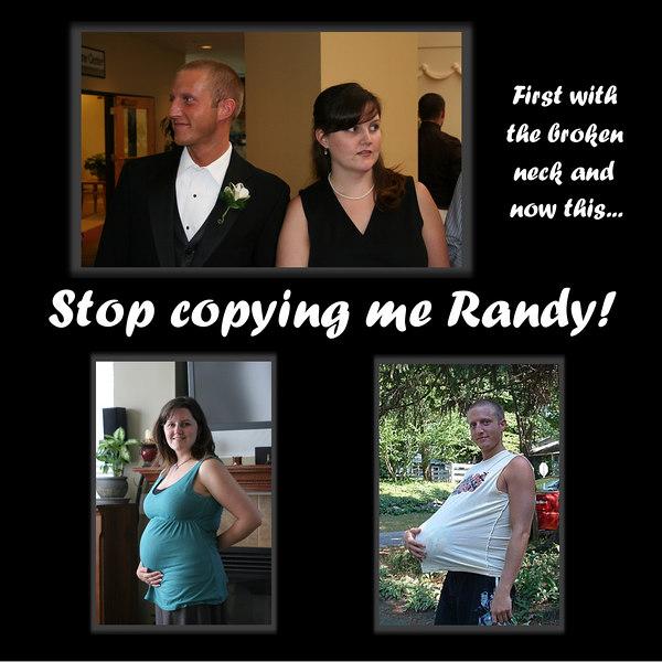 Lisa & Randy2