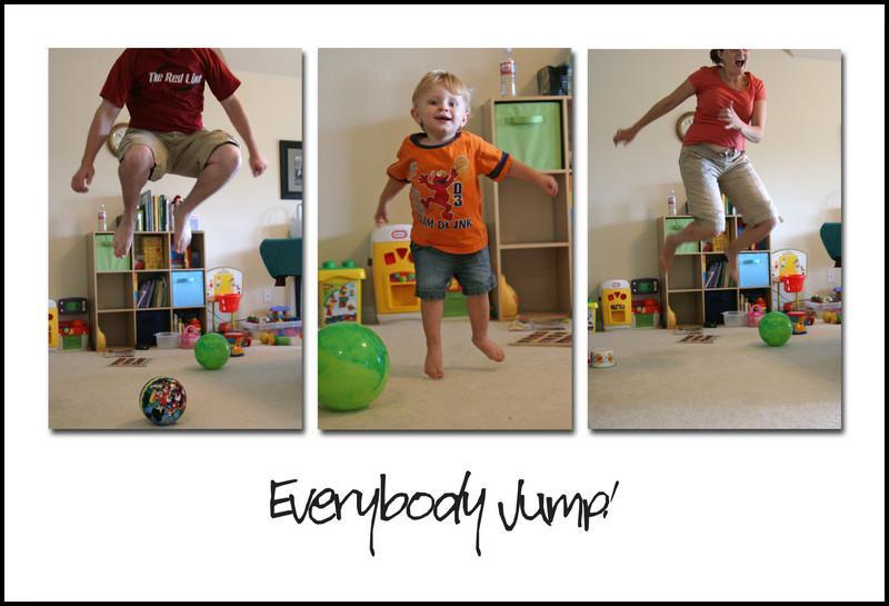 Everybody Jump v 03 w border