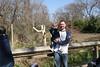 02 02 08 Cameron Park Zoo Trip (61)