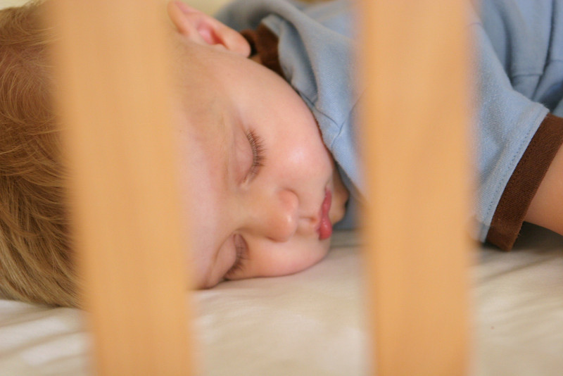 07 02 08 Jonah napping (2)