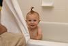 05 10 08 Jonah in the bath (8)