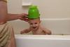 05 10 08 Jonah in the bath (23)