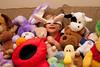 04 11 09 Jonah in stuffed animals-5304