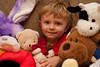 04 11 09 Jonah in stuffed animals-5305