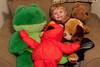 04 11 09 Jonah in stuffed animals-5295