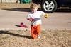 02 05 09 Jonah playing baseball-0525