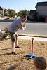 02 05 09 Jonah playing baseball-0521
