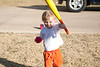 02 05 09 Jonah playing baseball-0527