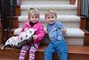 01 28 09 Katarina and Jonah-9964