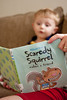 03 06 09 Scaredy Squirrel-9078