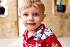 03 07 09 GW Child Dedication-9169