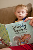 03 06 09 Scaredy Squirrel-9079