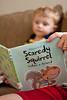 03 06 09 Scaredy Squirrel-9077