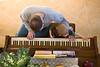 11 16 08 Jonah & Dada on piano-5665