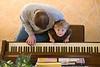 11 16 08 Jonah & Dada on piano-5664