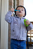 11 17 08 Bubbles & Bin-5683