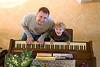 11 16 08 Jonah & Dada on piano-5670 copy