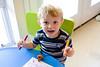 10 20 08 Jonah coloring-0268