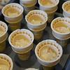 10 11 08 Ice Cream Cone Cupcakes-9720