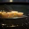 10 11 08 Ice Cream Cone Cupcakes-9715