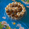 10 11 08 Ice Cream Cone Cupcakes-9751