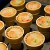 10 11 08 Ice Cream Cone Cupcakes-9725