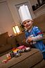 01 01 10 Jonah cooker guy-2408