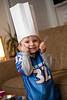 01 01 10 Jonah cooker guy-2423