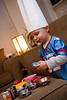01 01 10 Jonah cooker guy-2406