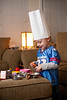 01 01 10 Jonah cooker guy-2419