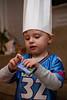 01 01 10 Jonah cooker guy-2403