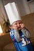 01 01 10 Jonah cooker guy-2425