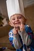01 01 10 Jonah cooker guy-2427