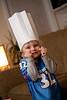 01 01 10 Jonah cooker guy-2424