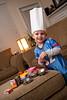 01 01 10 Jonah cooker guy-2409