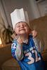 01 01 10 Jonah cooker guy-2426