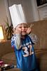 01 01 10 Jonah cooker guy-2422