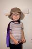10 06 09 Jonah as Larry Boy-7491
