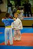 11 21 11 Jonah in Karate-2458