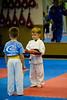 11 21 11 Jonah in Karate-2439
