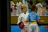 11 21 11 Jonah in Karate-2456